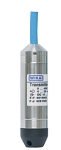 WIKA LS10 Submersible Liquid Level Transmitter / 0 - 30 psi; 5 ft cable